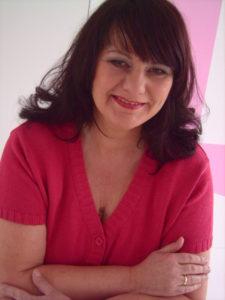 Rosel Barge - Heilpraktikerin