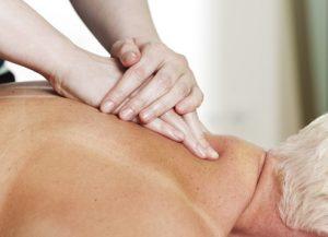 Breuß-Massagen