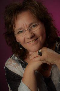Heidi Helsper